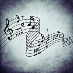 musica-300x300